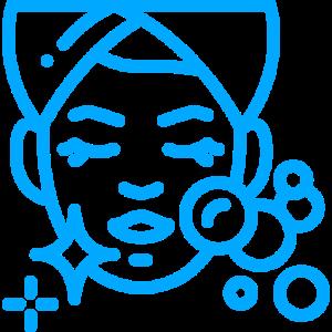 Child with parent Icon